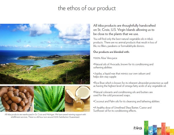 ethos-of-products