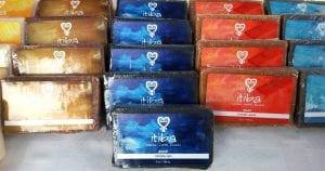 danish-soaps-itiba